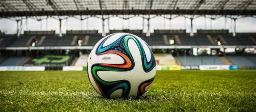 Chievo-Roma, l'Under 2,5 è a 1.75