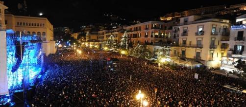 Eventi Capodanno 2016 in Toscana