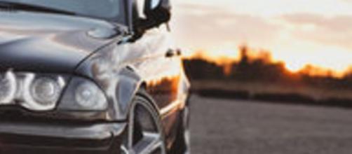 Incentivi auto 2016: tutte le info