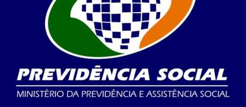 INSS abre concurso com 950 vagas