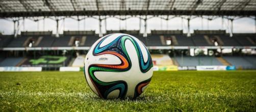Juventus-Verona, l'1 è d'obbligo