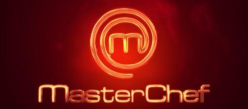 Masterchef Italia 5, replica puntata 31/12