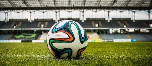 Moutinho-Juventus, si può fare?