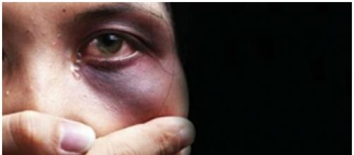 Mulher morreu nas mãos do Estado Islâmico