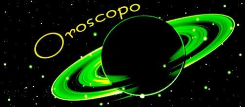 Oroscopo 2016 predizioni, classifica e pagelle