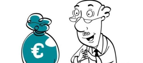 Part time pre pensione: chi può chiederlo?