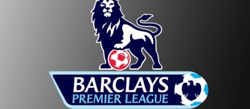 Pronostici Premier League, sabato 2 gennaio 2016