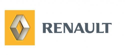 Renault Scenic 2016: tutte le info