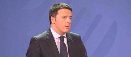 Ultime pensioni Renzi, su pensione anticipata