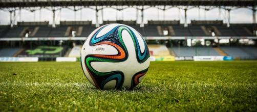Vittoria Serie A, Juventus favorita a 2.25