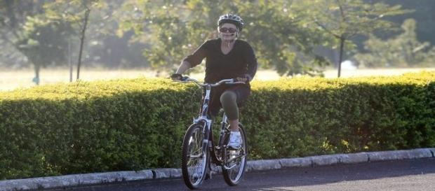 As pedaladas fiscais podem derrubar Dilma.