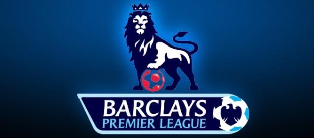 Diretta Sunderland - Liverpool live