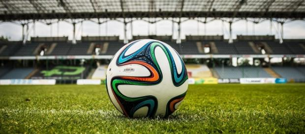 Fiducia ad Higuain e Dybala, attenzione al derby