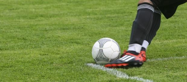 Pronostici West Ham-Liverpool e Arsenal-Newcastle