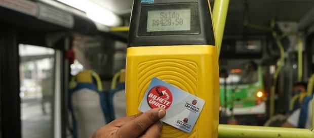 tarifa de bilhete unico aumenta este ano