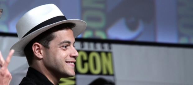 "Was bringt ""Mr. Robot"" Staffel 2?"