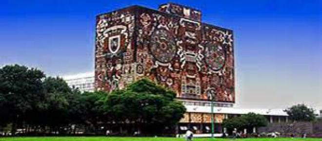 ¿Sabías que Alemania, potencia mundial, cabe en un estado de México?
