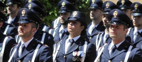 Bonus di 80 euro nel 2016 anche alle forze armate