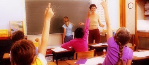 Anno di prova e formazione Miur docenti fase C
