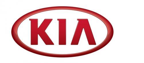 Kia Sportage si rinnova: ecco come sarà