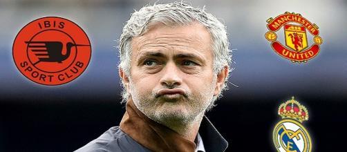 Mourinho tem mais um interessado e pensa no futuro