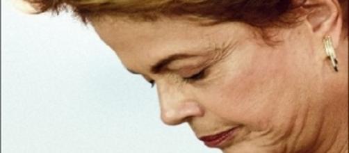 Revista culpa Dilma pela crise econômica