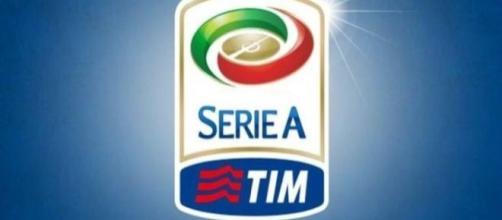 Serie A 19ª giornata dove vedere tutte le partite