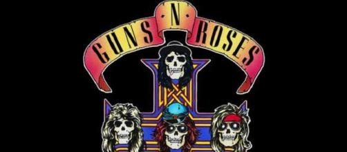 Will Guns N' Roses re-unite in 2016?