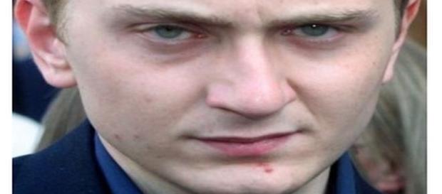 Alberto Stasi, l'assassino di Chiara Poggi