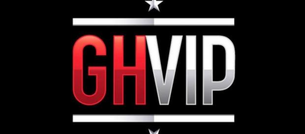 Comienza Gran Hermano VIP 4 en Telecinco