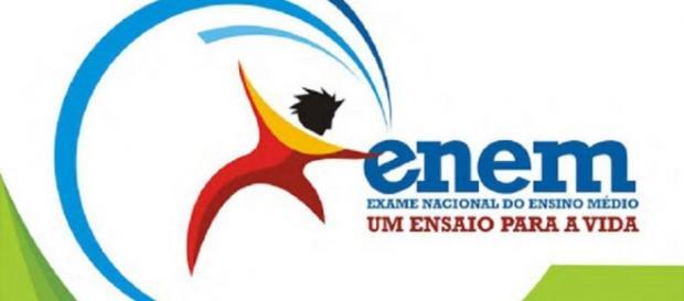 ENEM 2015 deve ter o resultado divulgado em breve