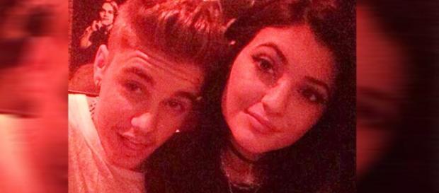 Kylie revelou que Justin a entende como ninguém