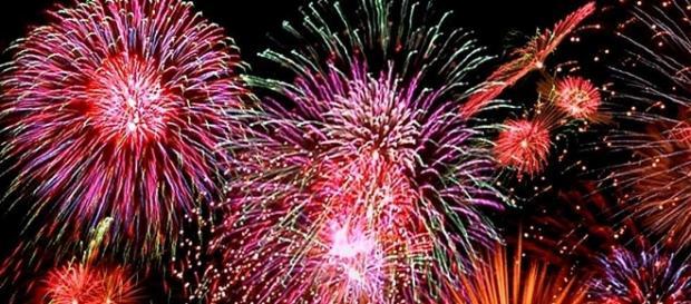 La mulţi ani tuturor românilor, An Nou fericit!