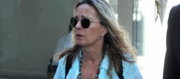 Maria Zilda (Imagem/Reprodução: Google)