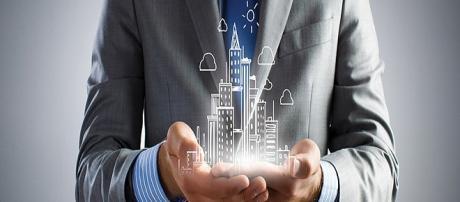 Melhores cidades para abrir negócios - Confira!