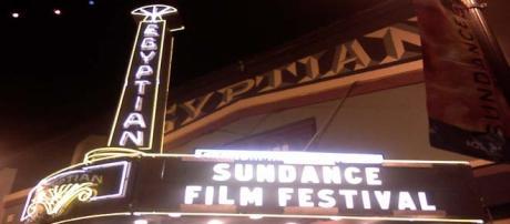 The 2016 Sundance Film Festival films announced.