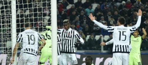 Calciomercato Juventus, in arrivo un top player.