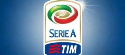 Diretta Lazio - Juventus Serie A live