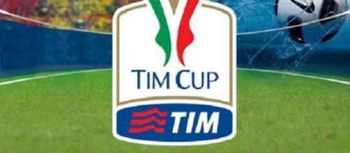 Diretta TV Coppa Italia 2015/6