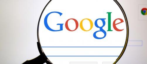 Google y el SEO en 2016: Lo que vendrá
