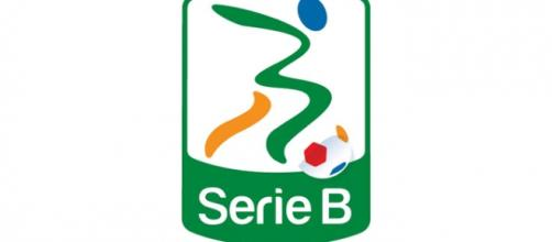 Le partite del campionato di serie b 2015-2016