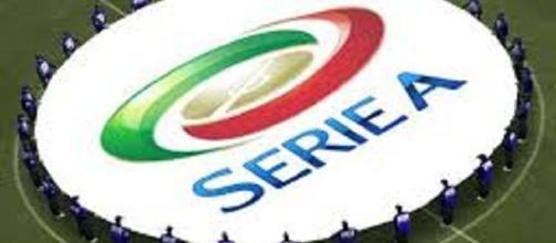 News e pronostici Serie A: Bologna-Napoli