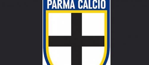 nuovo stemma per il Parma Calcio 1913