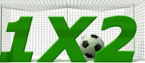 Pronostici calcio 5 dicembre multipla scommesse