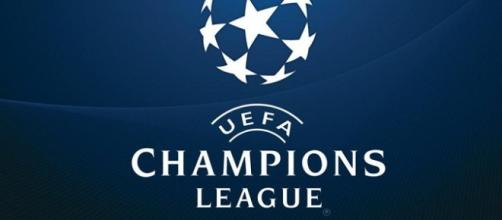 Pronostici Champions League consigli scommesse 6a