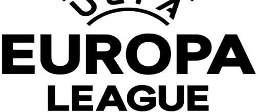Pronostici Europa League consigli scommesse