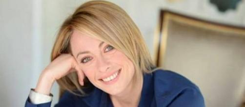 Riforma pensioni, le proposte di Giorgia Meloni