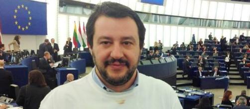 Riforma pensioni, Salvini: stop alla legge Fornero