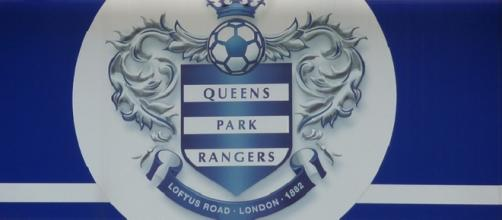 Upheaval at both QPR and Reading