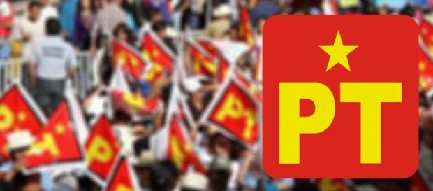 El renacimiento del Partido del Trabajo